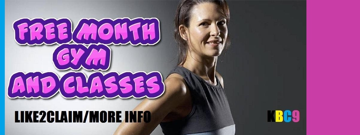 Gym keighley gym women's fitness classes