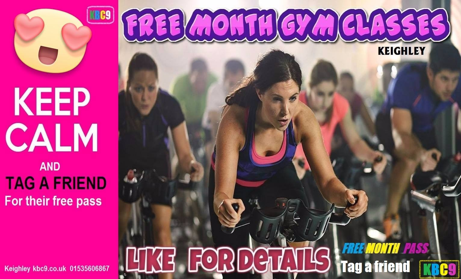 Gym keighley gym womens gym classes in Keighley